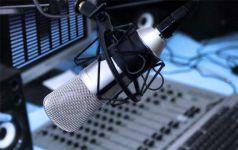 Системы радиовещания, интернет радио он-лайн