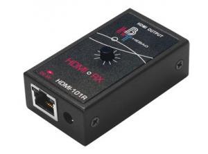 HBT HDMI-101R