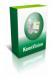 KeenVision - ПО для Digital Signage и Indoor TV