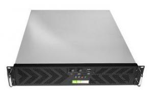 HD H.264 IPTV кодеры ITMS 0403