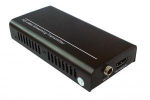 ITMS HDMI-IP11T